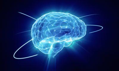 Метафизично  обяснение за всички болести 1 видео